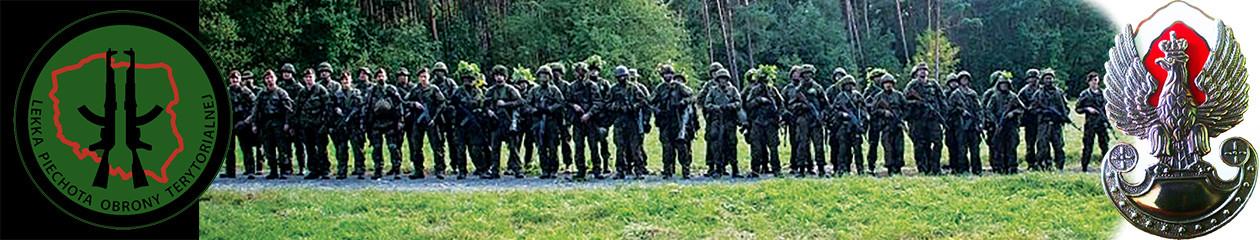 Małopolska Obrona Terytorialna